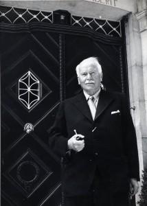 Jung_1949